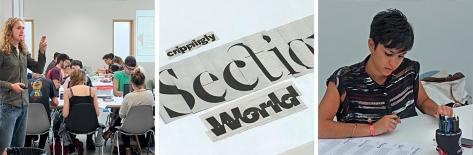 14.40.06 Typography-7