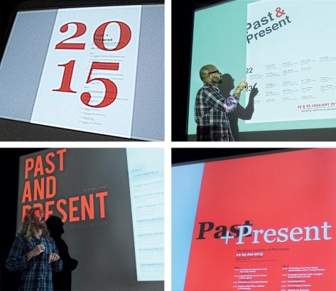 14.10.15 Typography-12