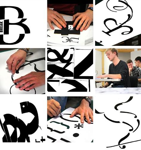 14.12.08 Typography-14