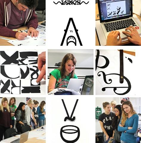 14.12.08 Typography-15