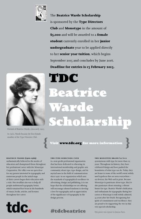 TDC_BW_poster_draft02