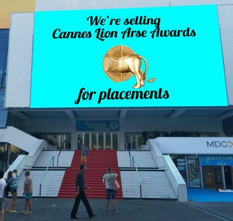 MA CA Cannes5