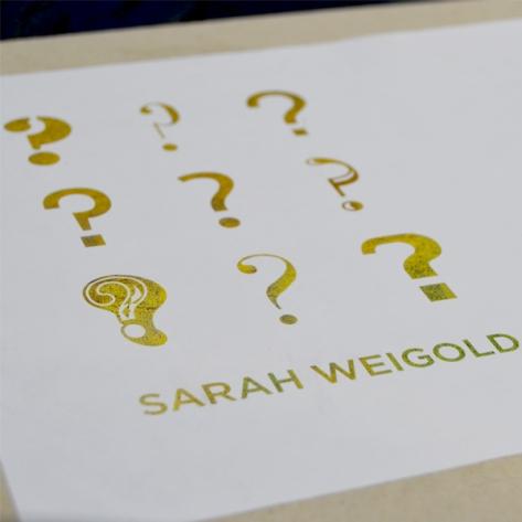 15.09.02 Sarah Weigold 2