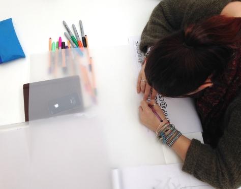 15.09.29 TypographyWeek2