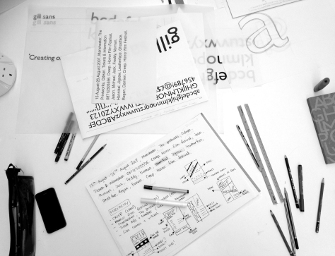 15.09.29 TypographyWeek3