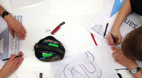 15.09.29 TypographyWeek4