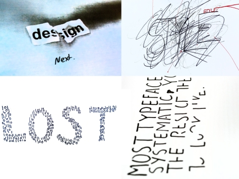 15.10.19 Typography Week 4-1