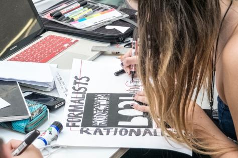 15.10.19 Typography Week 4-2