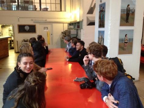15.12.03 London Week 2.jpg