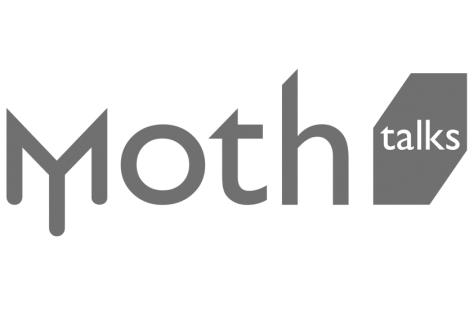 MT_001