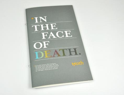publication_001