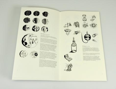 publication_002