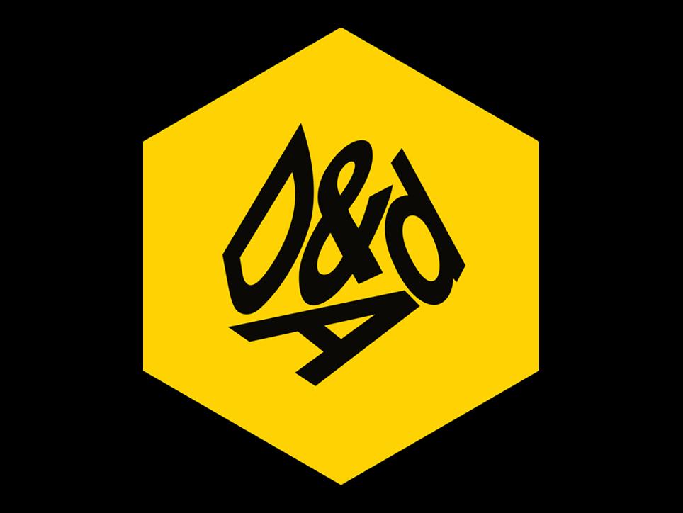 dad_logo