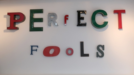 4 Perfect Fools 1